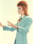 bowie-photo.jpg